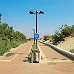 Автомобильное путешествие по Европе (Италия)