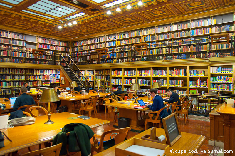 america essay lecture library Acs style guide developed by the american chemical society, this style may be used for research papers in the field of chemistry this guide provides examples of the most commonly cited types of sources used by williams college students.