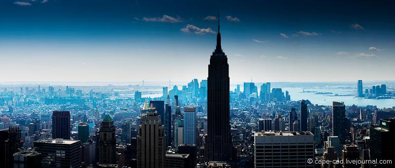 Игра Мастер прыжков в Нью-Йорке онлайн