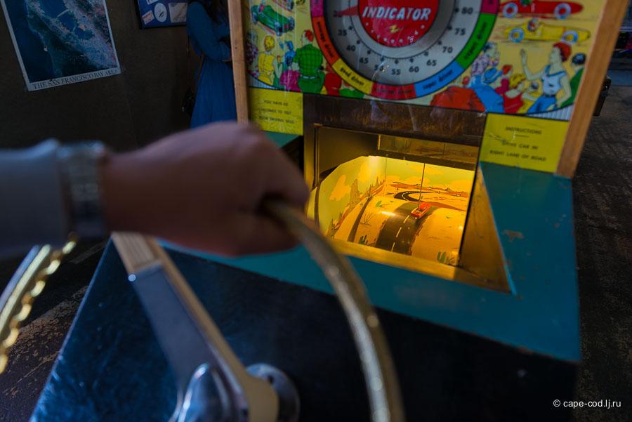 Азартные Игровые Слоты