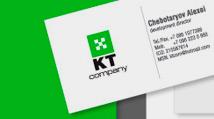 KT-company
