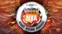 NVA 2007