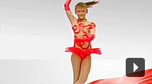 «Оренбургский спорт»