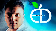 Enjoy DJ's