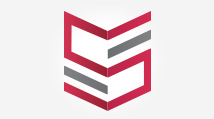 Логотип для «Сити сервис»