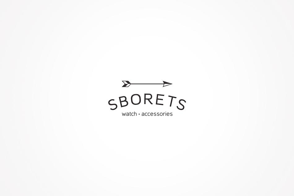 sborets